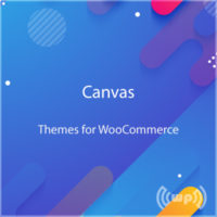 Canvas-Themes-for-WooCommerce-5.12.0.jpg