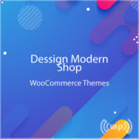 Dessign-Modern-Shop-WooCommerce-Themes-3.0.0