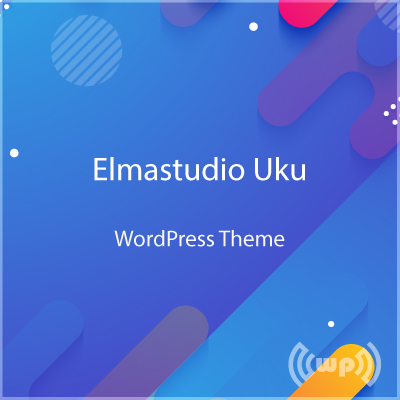 Elmastudio-Uku-WordPress-Theme-1.3.7