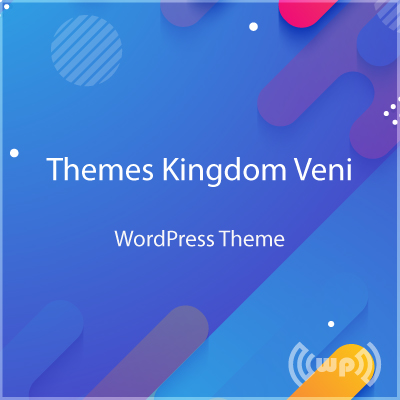 Themes-Kingdom-Veni-WordPress-Theme-2.1.2.jpg
