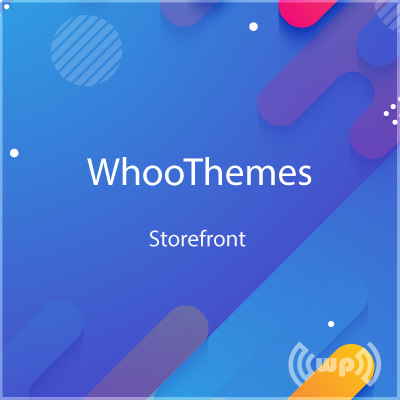 WhooThemes-Storefront-2.2.4.jpg